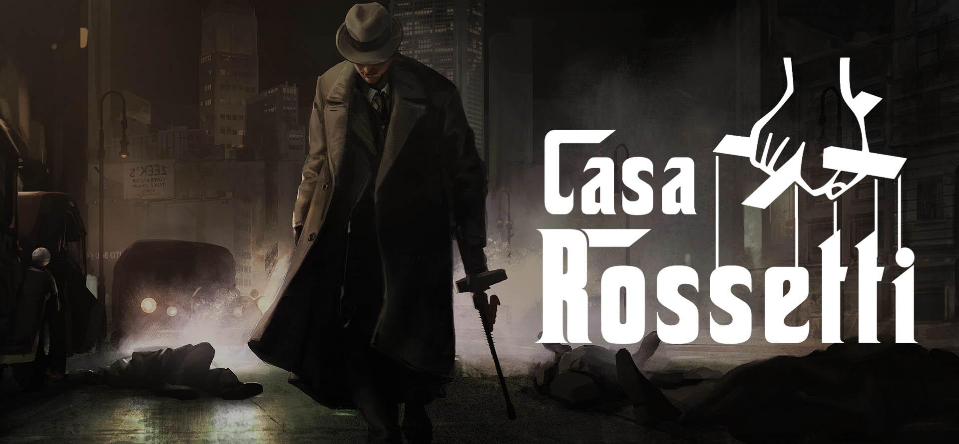 Casa-Rossetti-1920x890-1