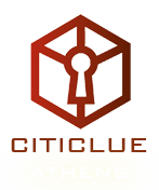 Athens Clue